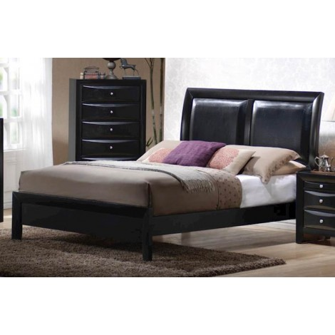 Briana Collection Bedroom Set