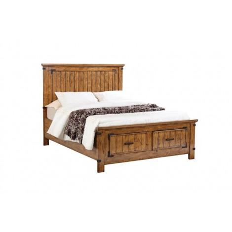 Brenner Collection Bedroom Set