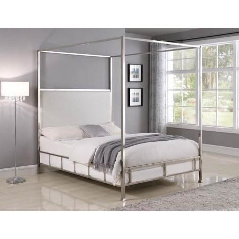 Coaster G301121 Bedroom Set