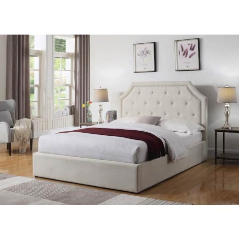 Coaster G301469 Bedroom Set