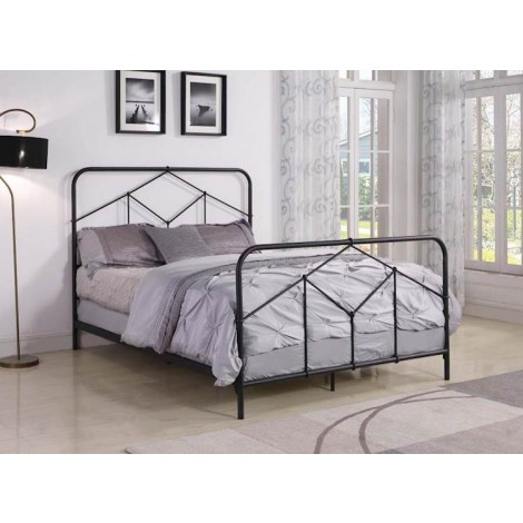 Coaster G302016 Bedroom Set