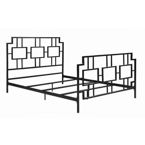 Coaster G302080 Bedroom Set