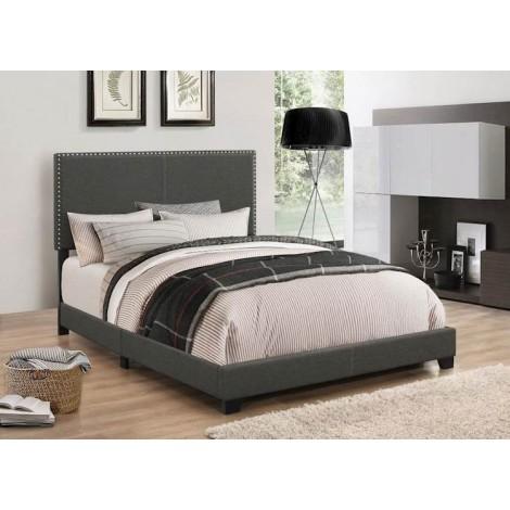 Boyd Upholstered Collection Bedroom Set