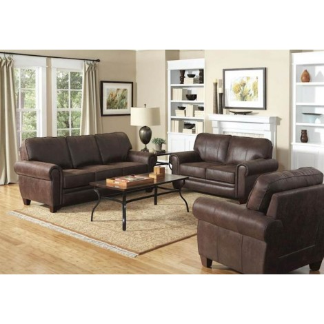 Allingham Collection Living Room Group