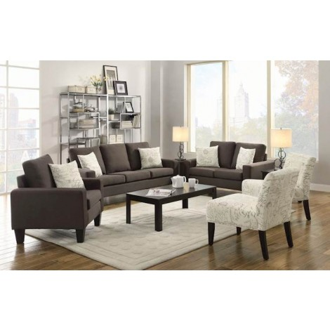Bachman Collection Living Room Group