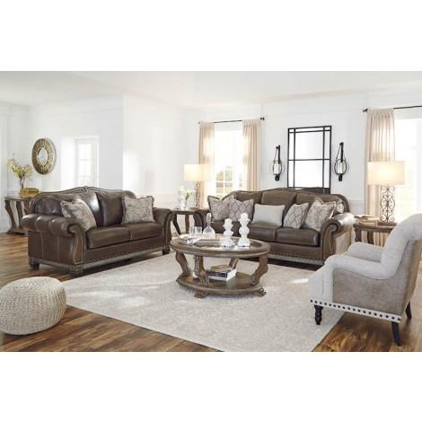 Malacara Quarry Living Room Group