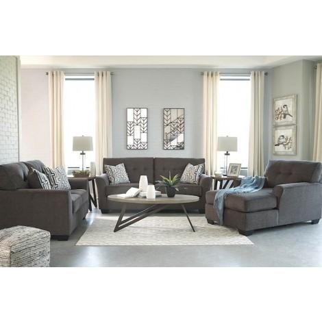 Alsen Granite Living Room Group