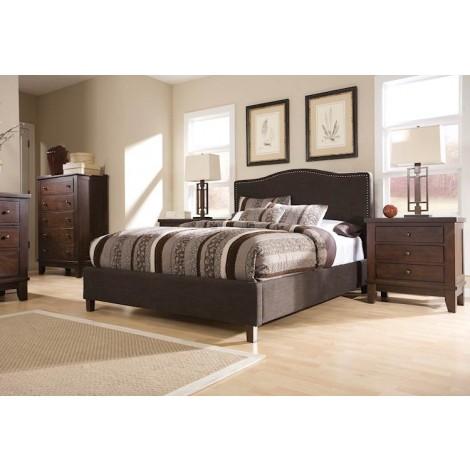 Kasidon Multi Bedroom Set