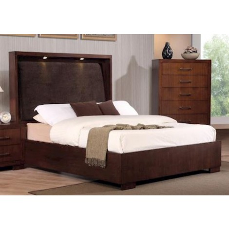 Jessica Collection Bedroom Set