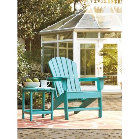 Sundown Treasure Turquoise Patio Group