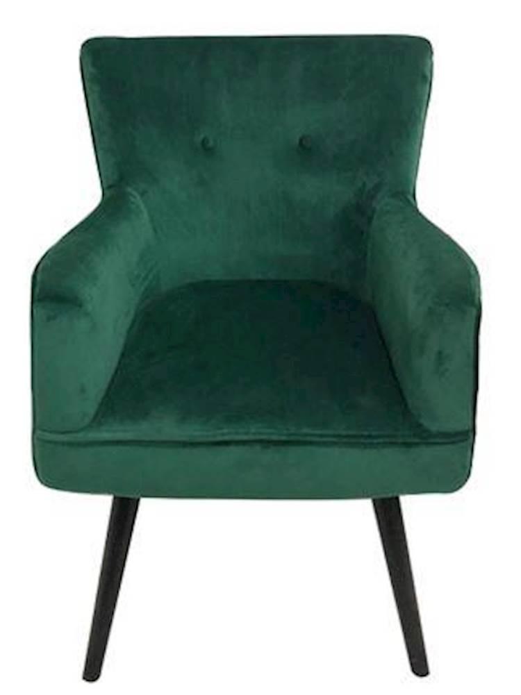 Amazing Dark Teal Accent Chair Lamtechconsult Wood Chair Design Ideas Lamtechconsultcom