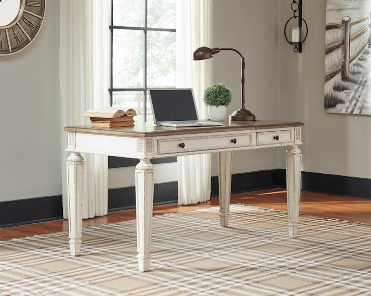 Superb Realyn Two Home Office Lift Top Desk Download Free Architecture Designs Scobabritishbridgeorg