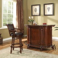 Coaster G100678 Dining Room Set