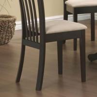 Brannan Cream Dining Chair