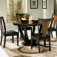 Boyer Collection Dining Room Set