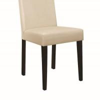 Clayton Cream Dining Chair