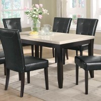 Anisa Collection Dining Room Set