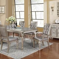 Bling Game Collection Dining Room Set