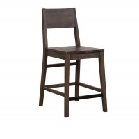 Dining Room Counter Height Chair