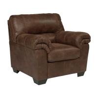 Bladen Coffee Chair