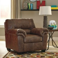 Bladen Coffee Chair