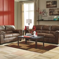Bladen Coffee Living Room Group