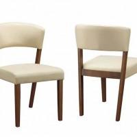 Paxton Cream Dining Chair