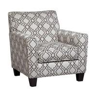 Farouh Ash Accent Chair
