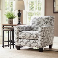 Farouh Ash Accent Chair