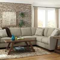 Alenya Quartz Living Room Group