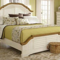 Oleta Collection Bedroom Set