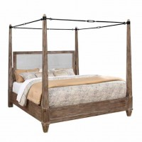 Madeleine Collection Bedroom Set