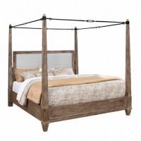 Madeleine Collection Bedroom Set