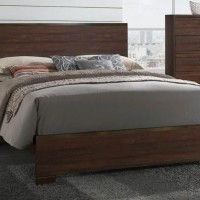 Edmonton Collection Bedroom Set