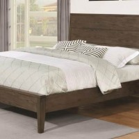 Lompoc Collection Bedroom Set