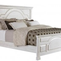 Coaster G206463 Bedroom Set