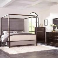 Coaster G215713 Bedroom Set