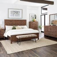 Coaster G215733 Bedroom Set