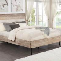 Coaster G215763 Bedroom Set