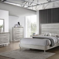 Coaster G222703 Bedroom Set