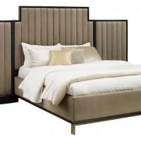 Formosa Collection Bedroom Set