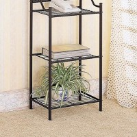 Coaster G2429 Accent Table Set