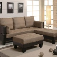 Ellesmere Collection Living Room Group