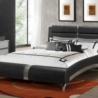 Havering Collection Bedroom Set