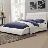 Tully Collection Bedroom Set