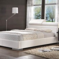 Maxine Collection Bedroom Set
