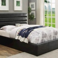 Riverbend Upholstered Collection Bedroom Set
