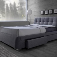 Fenbrook Collection Bedroom Set