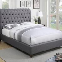 Devon Upholstered Collection Bedroom Set