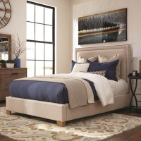 Coaster G300570 Bedroom Set